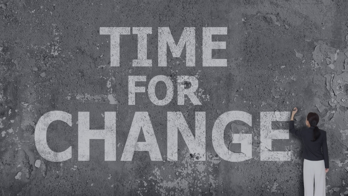 Everything Must Change Article Header Picture