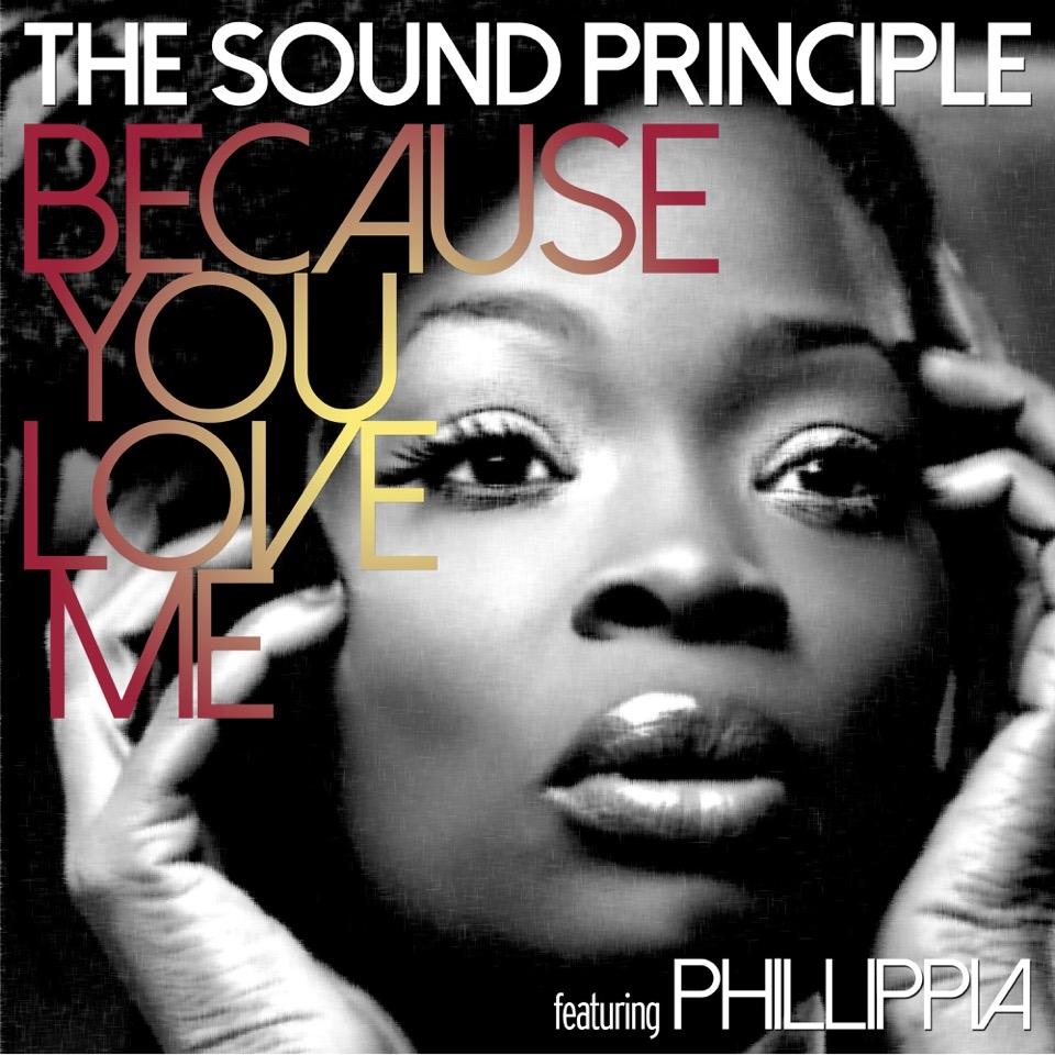 Phillippia