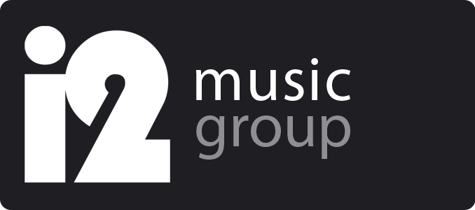i2 Music Group – Official Website