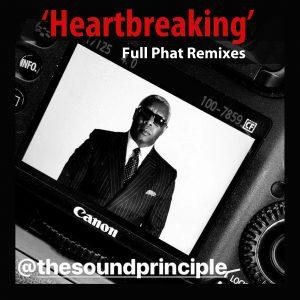 Heartbreaking 'Full Phat' Remixes