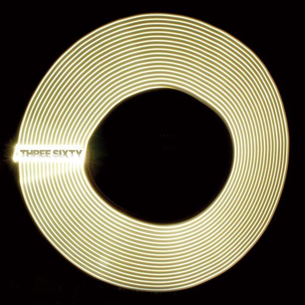 360 Band