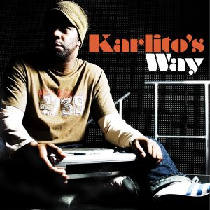 Karlito's Way