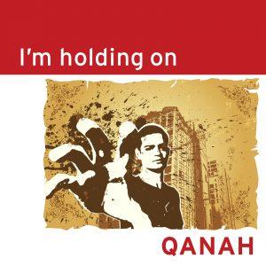 About Qanah