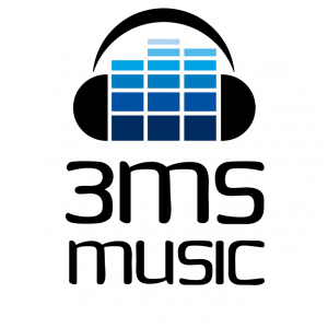 3MS Music