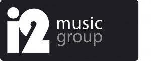 more-about-i2-music-group_logo