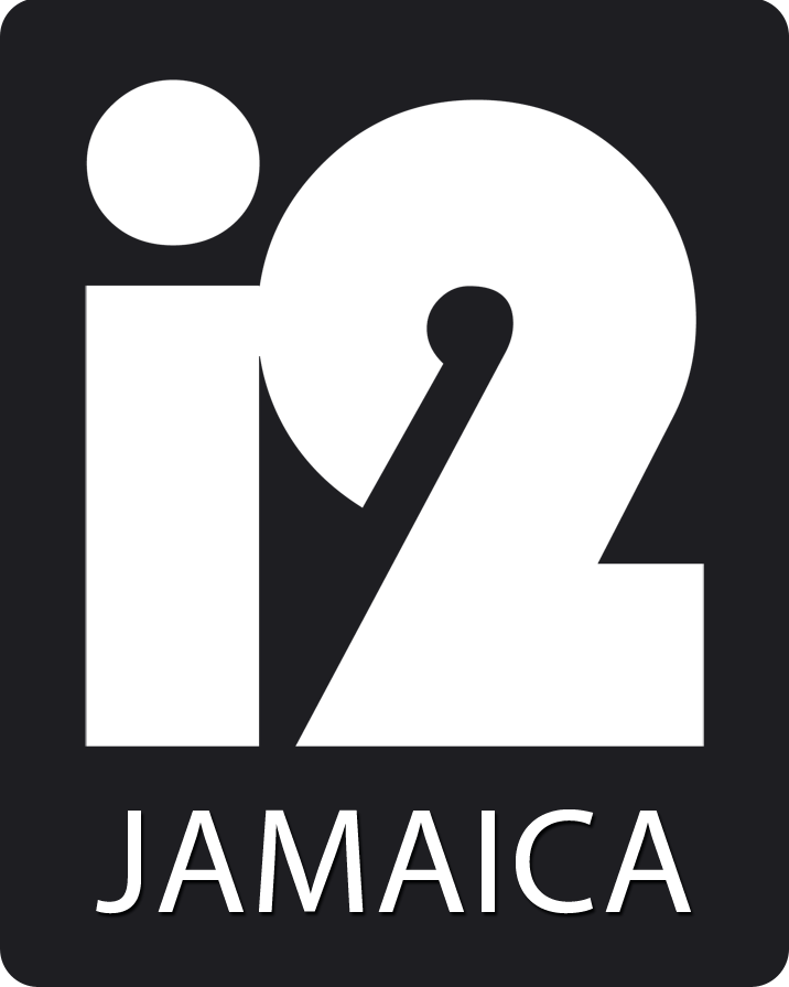 i2 Jamaica